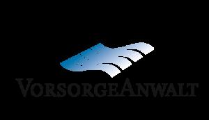 VorsorgeAnwalt-Logo