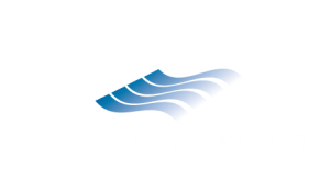 logo-vorsorgeanwalt